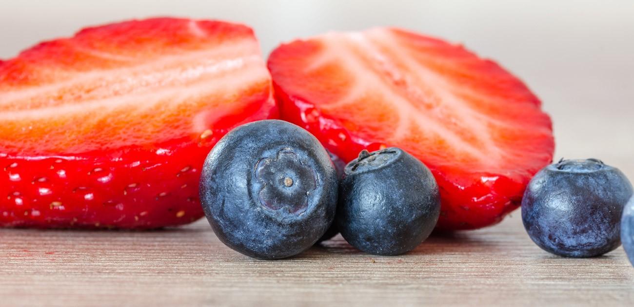 Descubre nuestras Mermefrutas